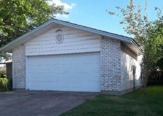 Casa en Venta ID: 04264631360