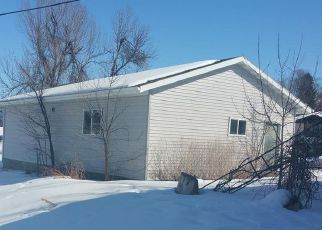 Foreclosed Home ID: 04264705378