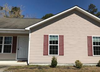 Foreclosed Home ID: 04264815756