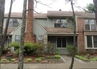 Foreclosed Home ID: 04264939256