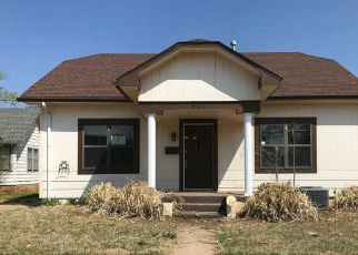 Foreclosed Home ID: 04265117515