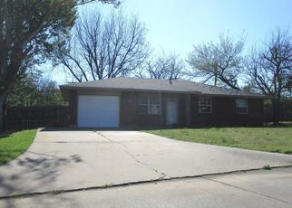 Home ID: F4265165693
