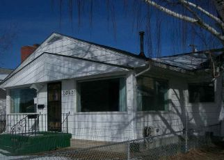 Foreclosed Home ID: 04265577384