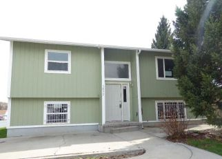 Foreclosed Home ID: 04265595792