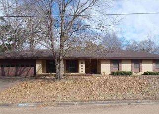 Foreclosed Home ID: 04265713150