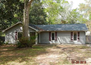Foreclosed Home ID: 04265717990