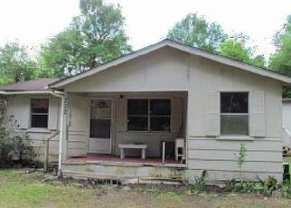 Home ID: F4265735946