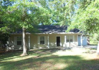 Foreclosed Home ID: 04265762204