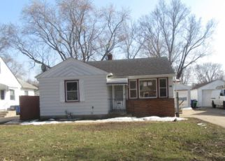Foreclosed Home ID: 04265824852