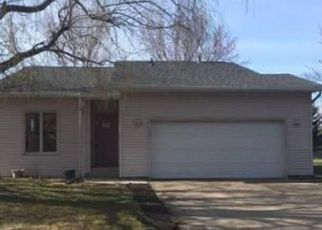 Foreclosed Home ID: 04265830534