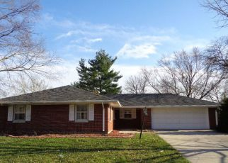 Foreclosed Home ID: 04266306166