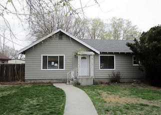 Foreclosed Home ID: 04266346465