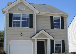 Foreclosed Home ID: 04266376696
