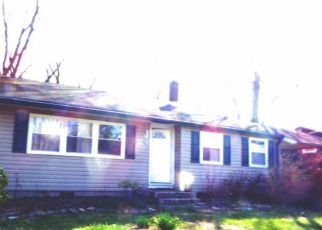 Foreclosed Home ID: 04266557125
