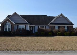 Foreclosed Home ID: 04267096724