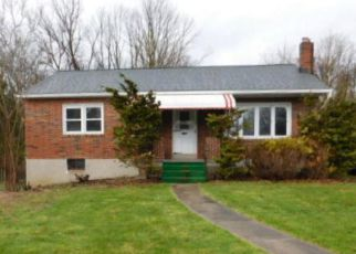 Foreclosed Home ID: 04267153660