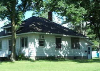 Foreclosed Home ID: 04267280222