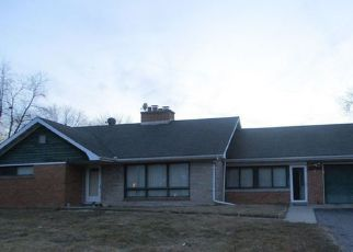 Foreclosed Home ID: 04267436141