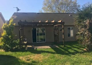Foreclosed Home ID: 04267694555