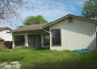 Casa en Venta ID: 04267699817