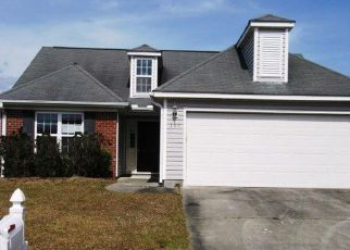 Foreclosed Home ID: 04267762436