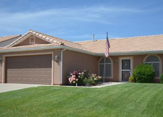 Foreclosed Home ID: 04268108437
