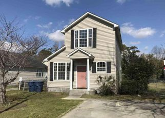 Foreclosed Home ID: 04268154424
