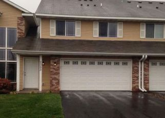Foreclosed Home ID: 04268357199
