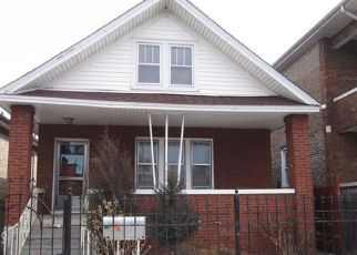 Foreclosed Home ID: 04268434285