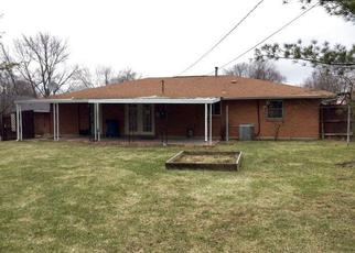 Foreclosed Home ID: 04268905104