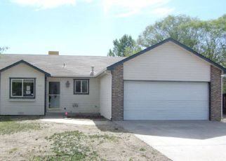 Foreclosed Home ID: 04269414925