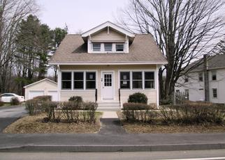 Foreclosed Home ID: 04269628649