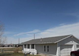 Foreclosed Home ID: 04270178751