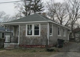 Foreclosed Home ID: 04270239621