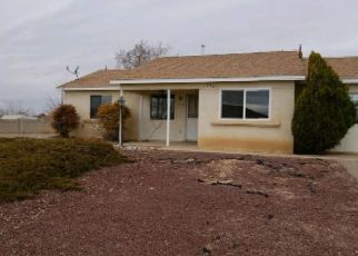 Foreclosed Home ID: 04270303119