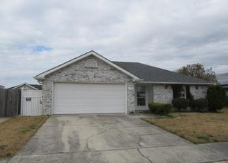 Foreclosed Home ID: 04270352616