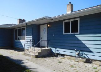 Foreclosed Home ID: 04270396859