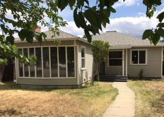 Foreclosed Home ID: 04270460805