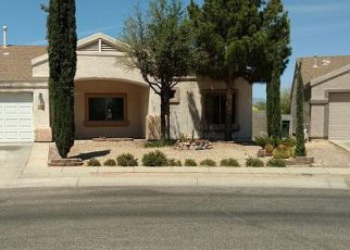 Foreclosed Home ID: 04270482697
