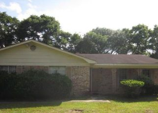Foreclosed Home ID: 04270489257