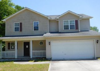 Foreclosed Home ID: 04270521231