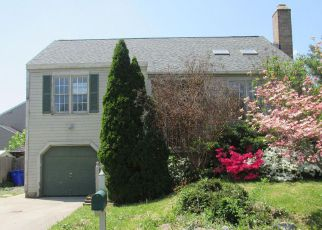 Foreclosed Home ID: 04270577292