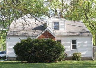 Foreclosed Home ID: 04270884758