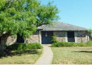 Foreclosed Home ID: 04270977608