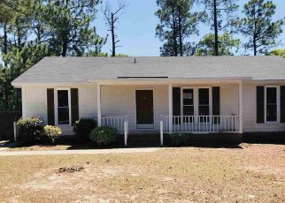 Foreclosed Home ID: 04271143597