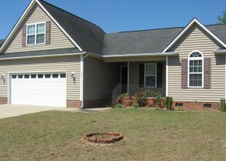 Foreclosed Home ID: 04271362139