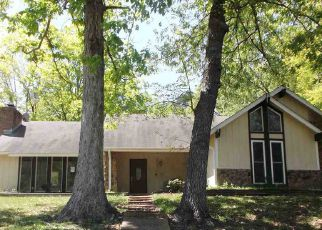 Foreclosed Home ID: 04271420845