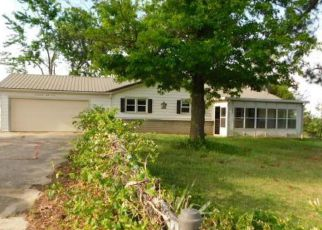 Foreclosed Home ID: 04271513236