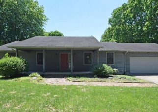 Foreclosed Home ID: 04271521121