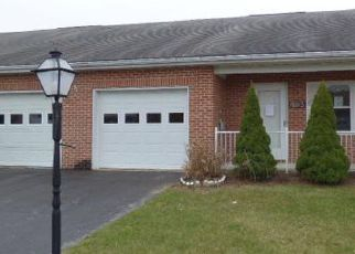 Foreclosed Home ID: 04271837794
